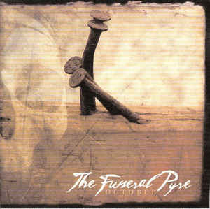 The Funeral Pyre - October