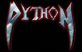 Python - Logo