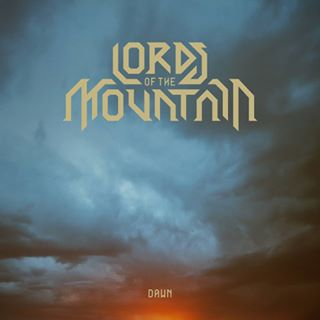 Lords of the Mountain - Dawn