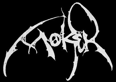 Moker - Logo
