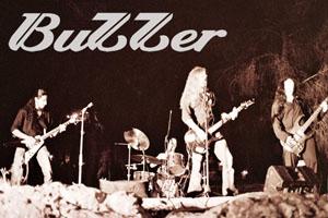 Buzzer - Photo