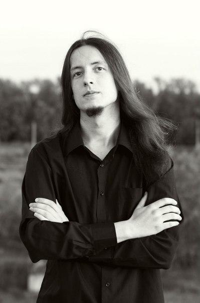 Mikhail Bessonov