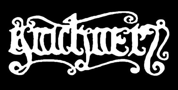 Gauhaert - Logo