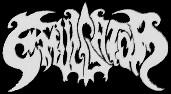 Emulgator - Logo