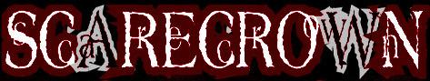 ScareCrown - Logo