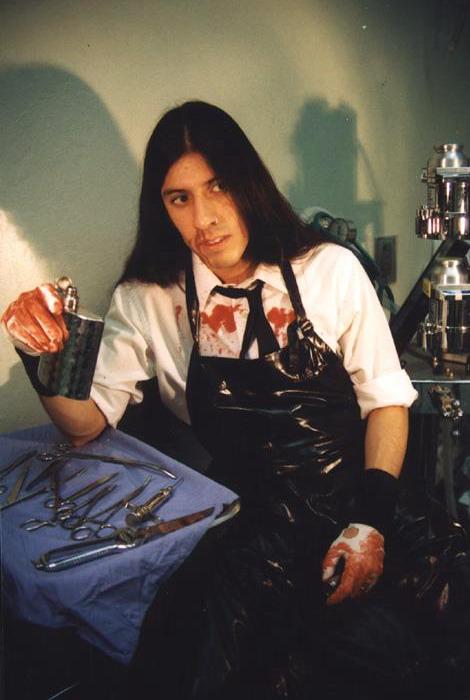 Raul Varela