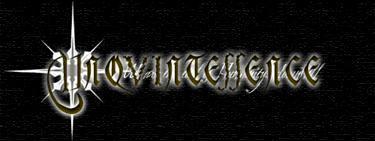 Unquintessence - Logo