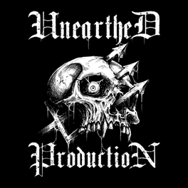 Unearthed Production