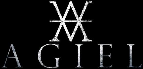 Agiel - Logo