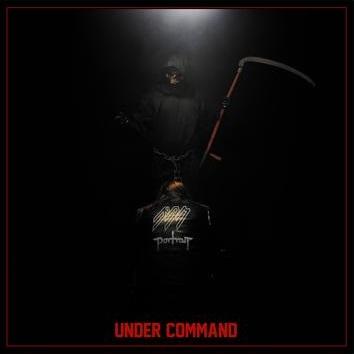 Ram / Portrait - Under Command