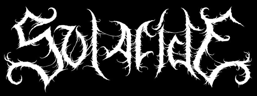 Solacide - Logo