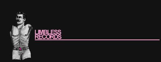 Limbless Records
