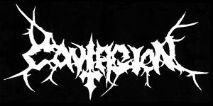 Contagion - Logo
