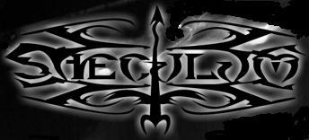 Saeculum - Logo
