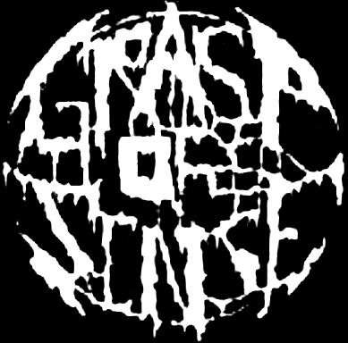 Grasp of Sense - Logo