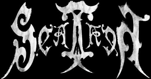 Scatach - Logo