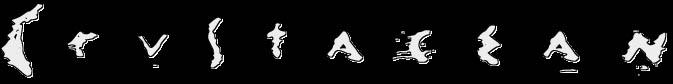 Crustacean - Logo