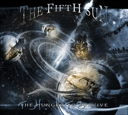 The Fifth Sun - The Hunger to Survive