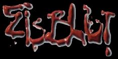 Eisblut - Logo