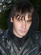 Ivan Manchenko