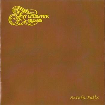 Thy Sinister Bloom - Serein Falls