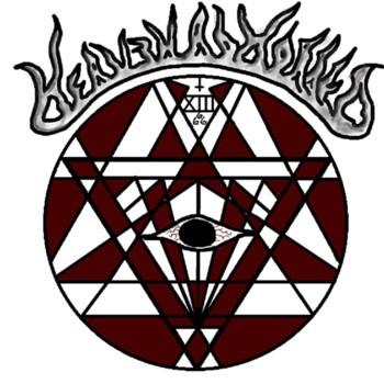 Heaven Abhorred - Distorted Perception