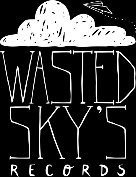 Wasted Sky's Records