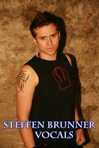 Steffen Brunner