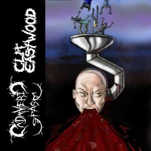 Cadaveric Spasm - Cadaveric Spasm / Clit Eastwood
