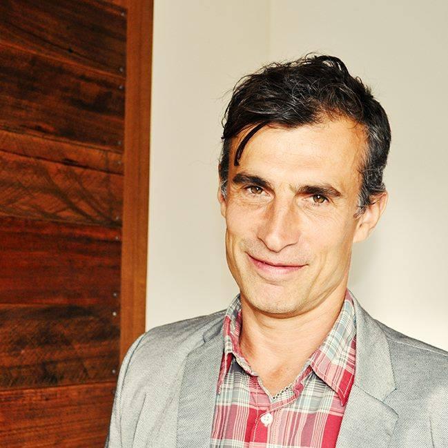 Donovan John Szypura