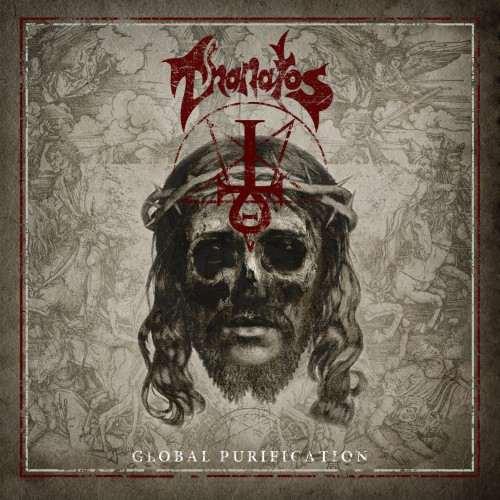 Thanatos - Global Purification