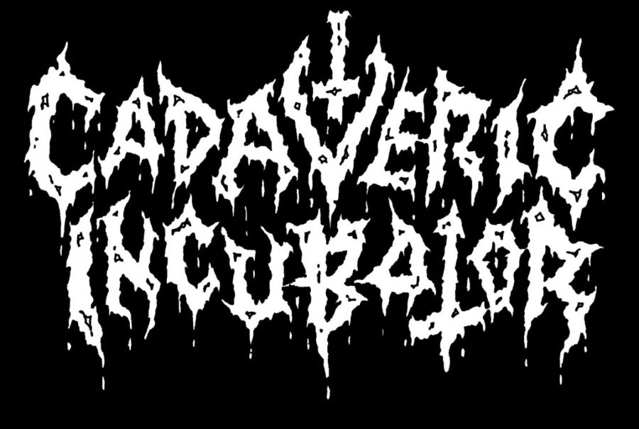 Cadaveric Incubator - Logo