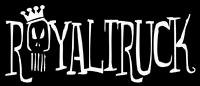 Royal Truck - Logo
