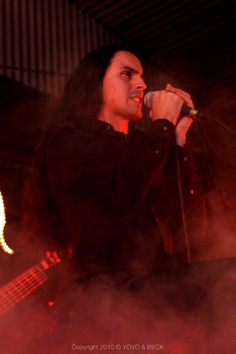 Samuel Vives