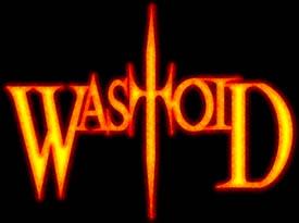 Wastoid - Logo