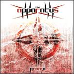 The Apparatus - Promo