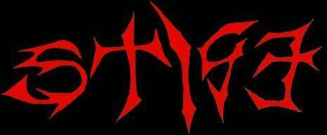 Stige - Logo