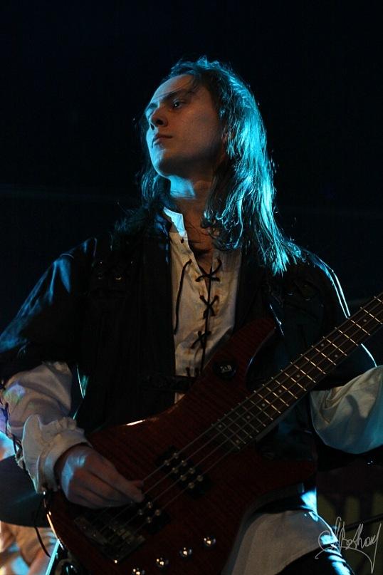 Stanislav Shilyaev