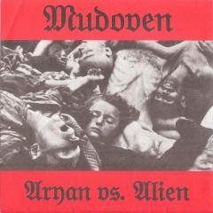Mudoven - Aryan vs. Alien