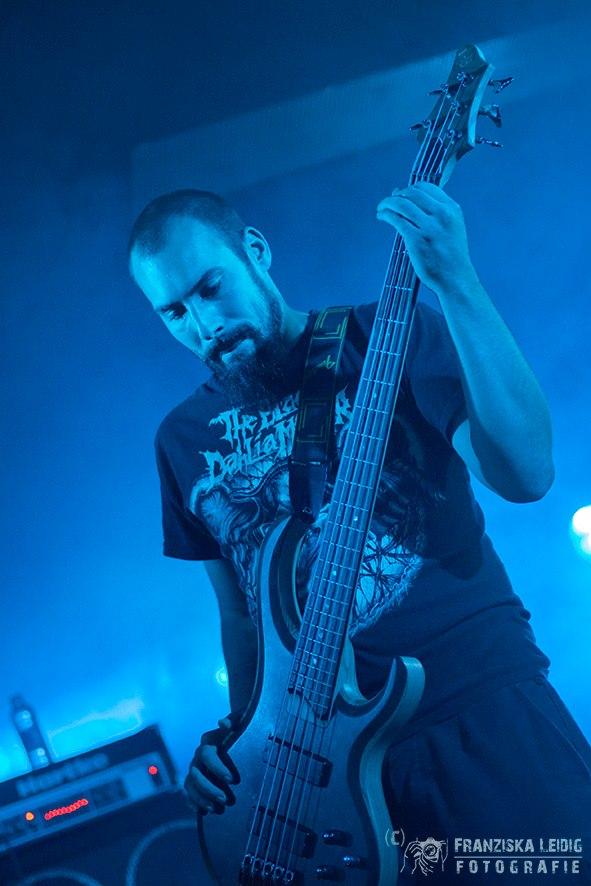 Christian Rizzato