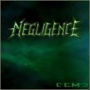 Negligence - Demo