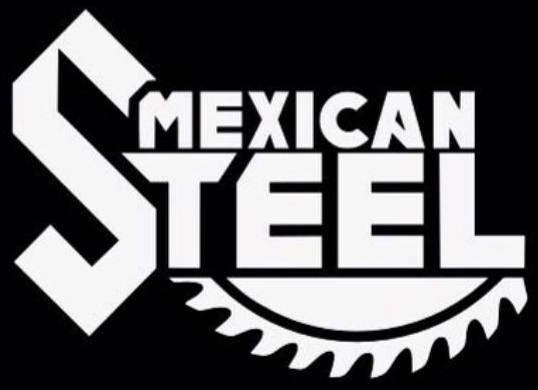 Mexican Steel Prods