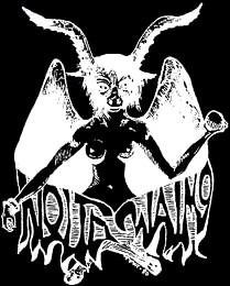 Noitawaimo - Logo