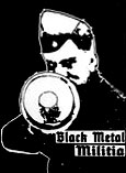Black Metal Militia