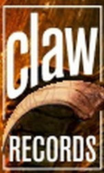 Claw Records