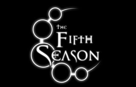 The Fifth Season - Logo