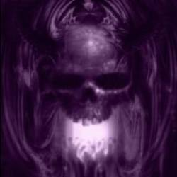 Eternal Doom - Enter Doom