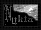 Nykta Records
