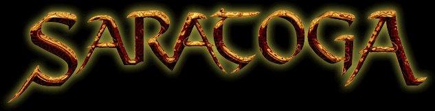 Saratoga (cabroneeeeeeeees (?)) 466_logo