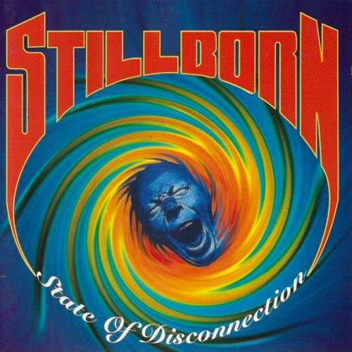 Stillborn - State of Disconnection